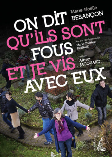 couverture-reedition_on-dit