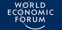 wef-davos-event